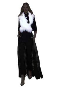 UPDATED.FW19-046-COLLAR_ FW19-027-SL copy-png