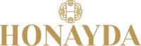 Honayda Logo 2