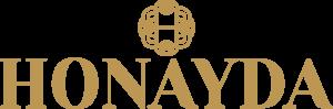Honayda Logo