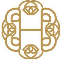 Honayda Logo favicon