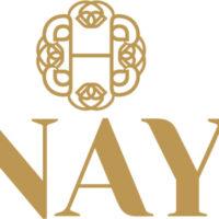 cropped Honayda Logo 1